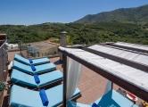 villa-panorama-0012
