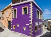 villa-panorama-0018
