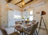 villa-roustique-0002