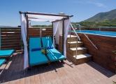 villa-roustique-0006