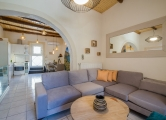 villa-roustique-0012