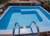 villa-roustique-0015