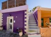 villa-roustique-0022