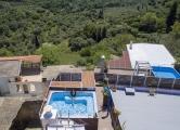 villa-roustique-0041