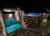 villa-roustique-0042