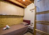 villa-roustique-0049