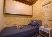 villa-roustique-0051