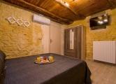 villa-roustique-0053